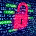 L'alliance FIDO oeuvrant dans le domaine de l'authentification ...
