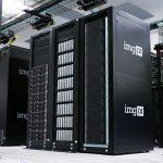 Cybersécurité et standardisation, enjeux de la transformation digitale des industriels