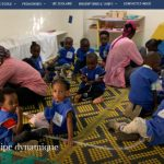 Institut Bilingue Montessori